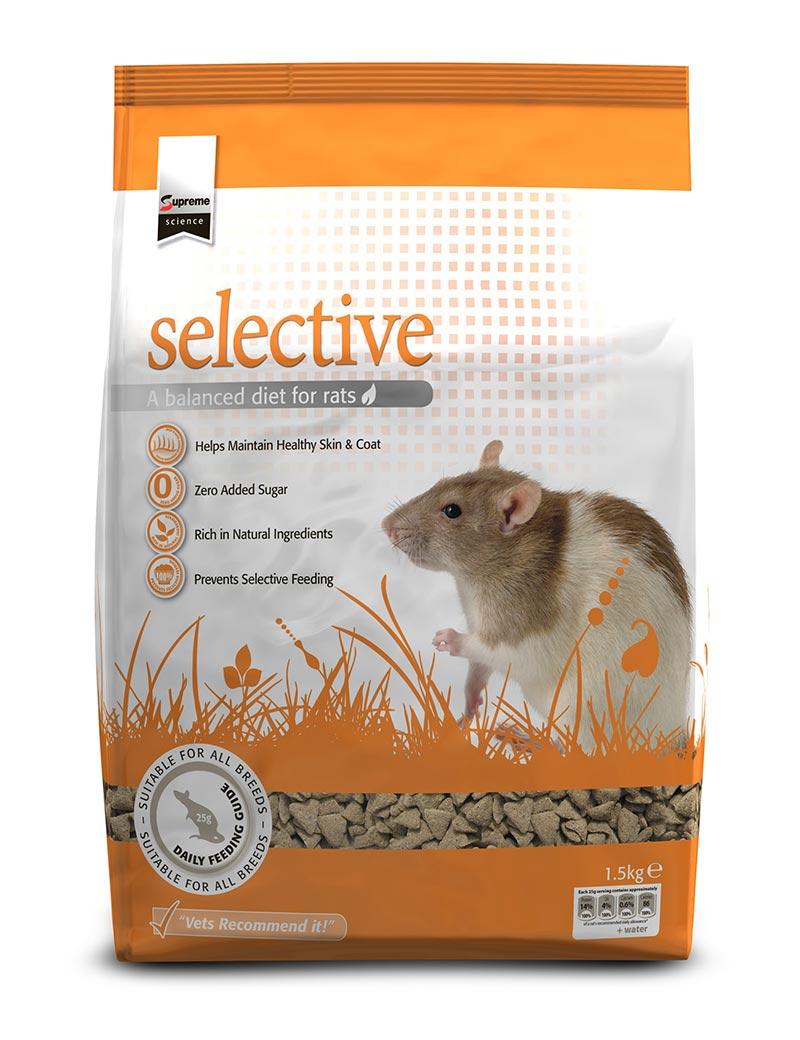 selective-rat-15kg