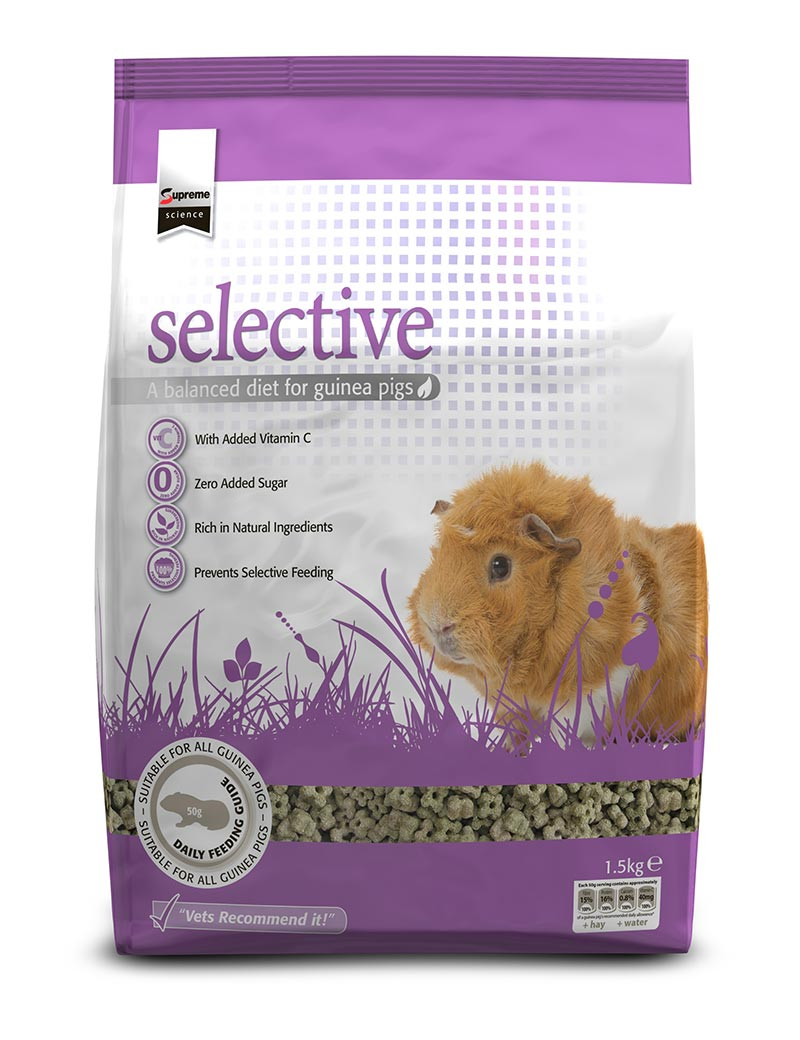 selective-guinea-pig-15kg