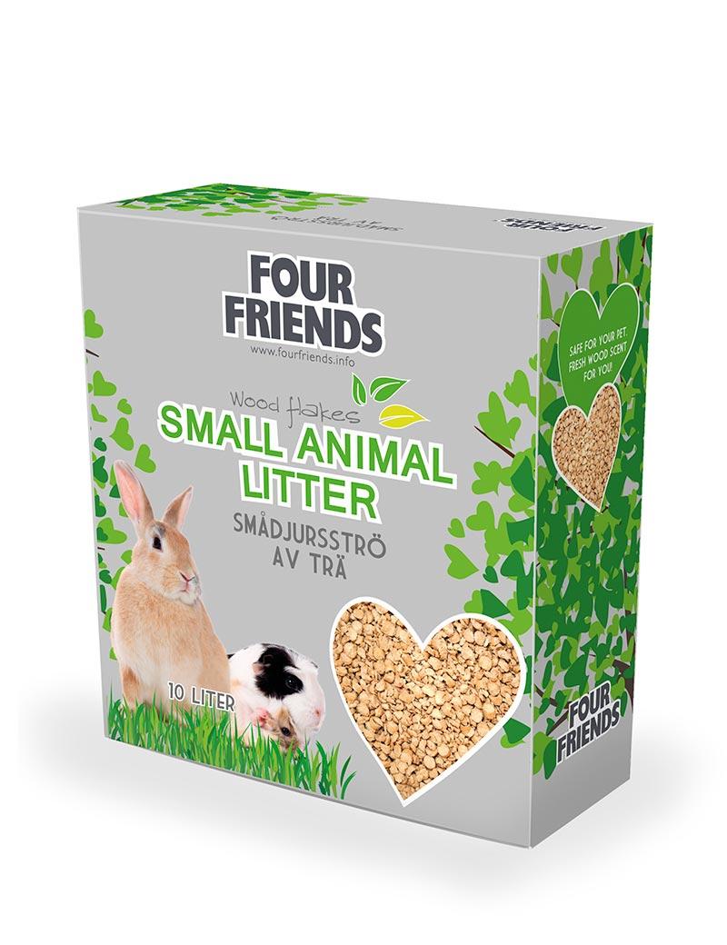four-friends.small-animal-litter-10