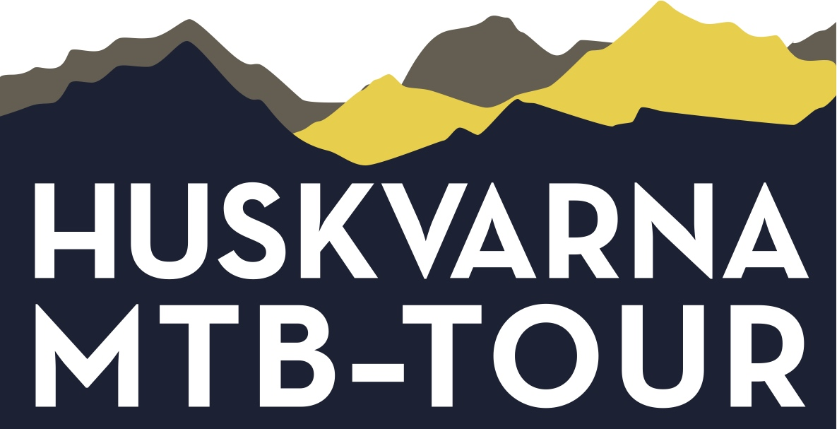 HvaMtbTour_Logo_Mountains_Color