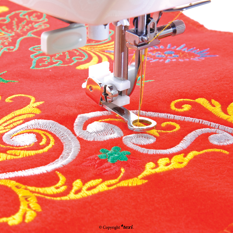 texi-0009-embroidery-foot-for-household-machine