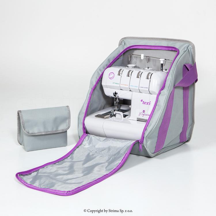 enjoy-bag-for-overlock-machine-household-overlock-machine-bag (1)