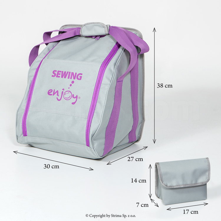 enjoy-bag-for-overlock-machine-household-overlock-machine-bag