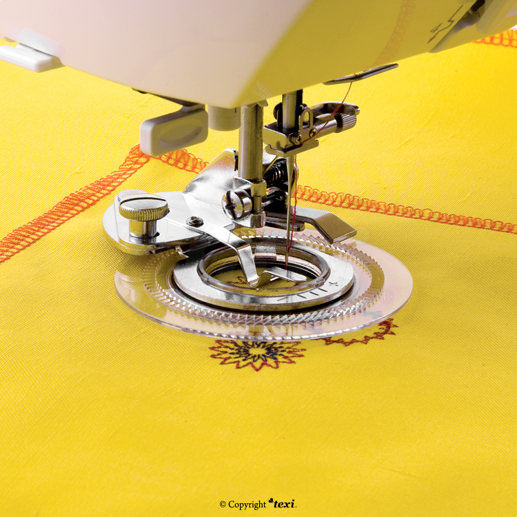texi-0023-flower-stitch-foot-for-household-machine