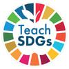 Teach SDGs SDGs Agenda 2030 Hållbart by Skalare konsult hållbarhet skåne