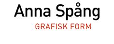 Anna_Spång_logotyp_Web Mobil