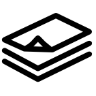 ab6e9f5e-bec4-4157-964c-f6b65f2b429c