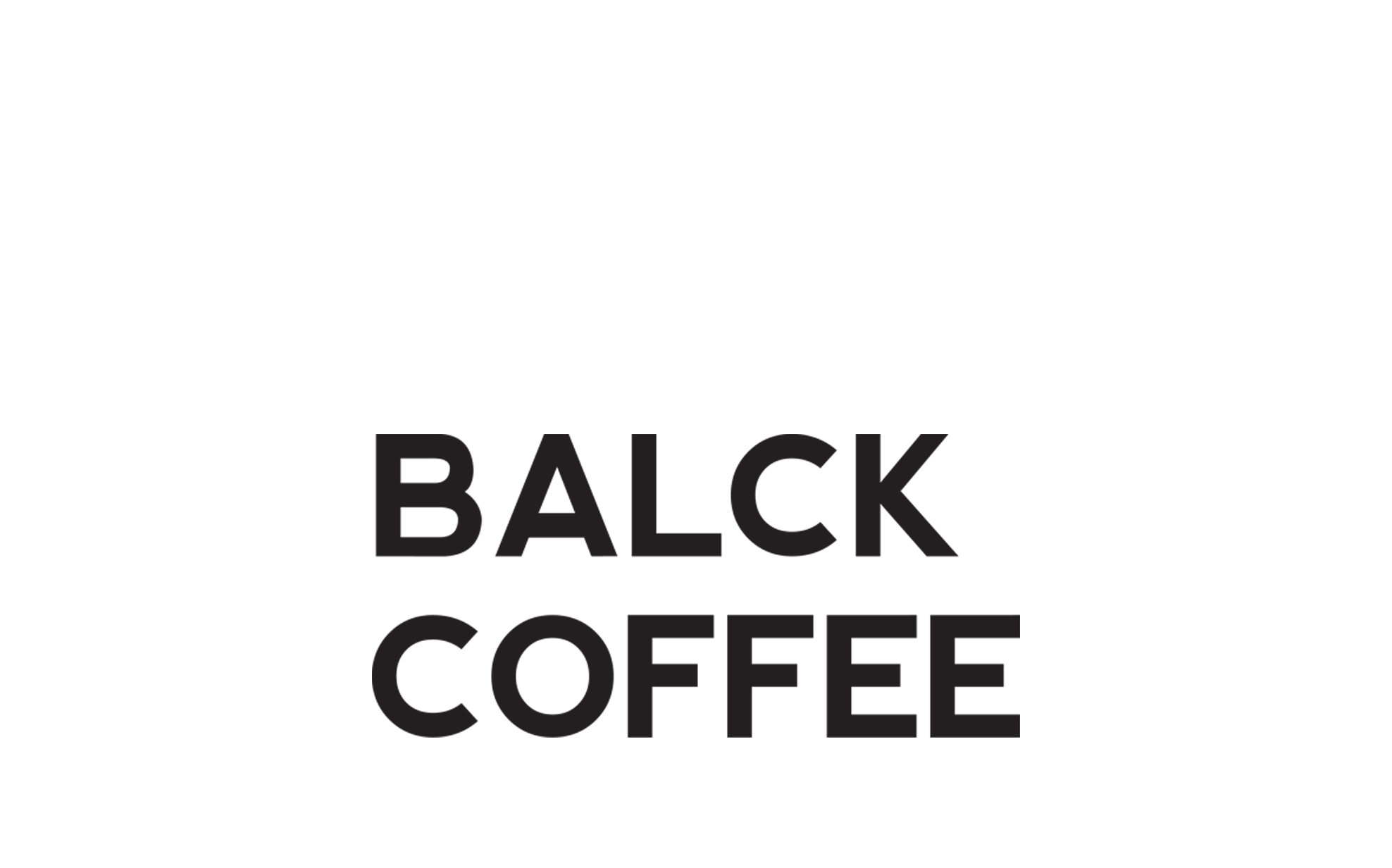 Balck Coffee_Logotypeny-2hemsida