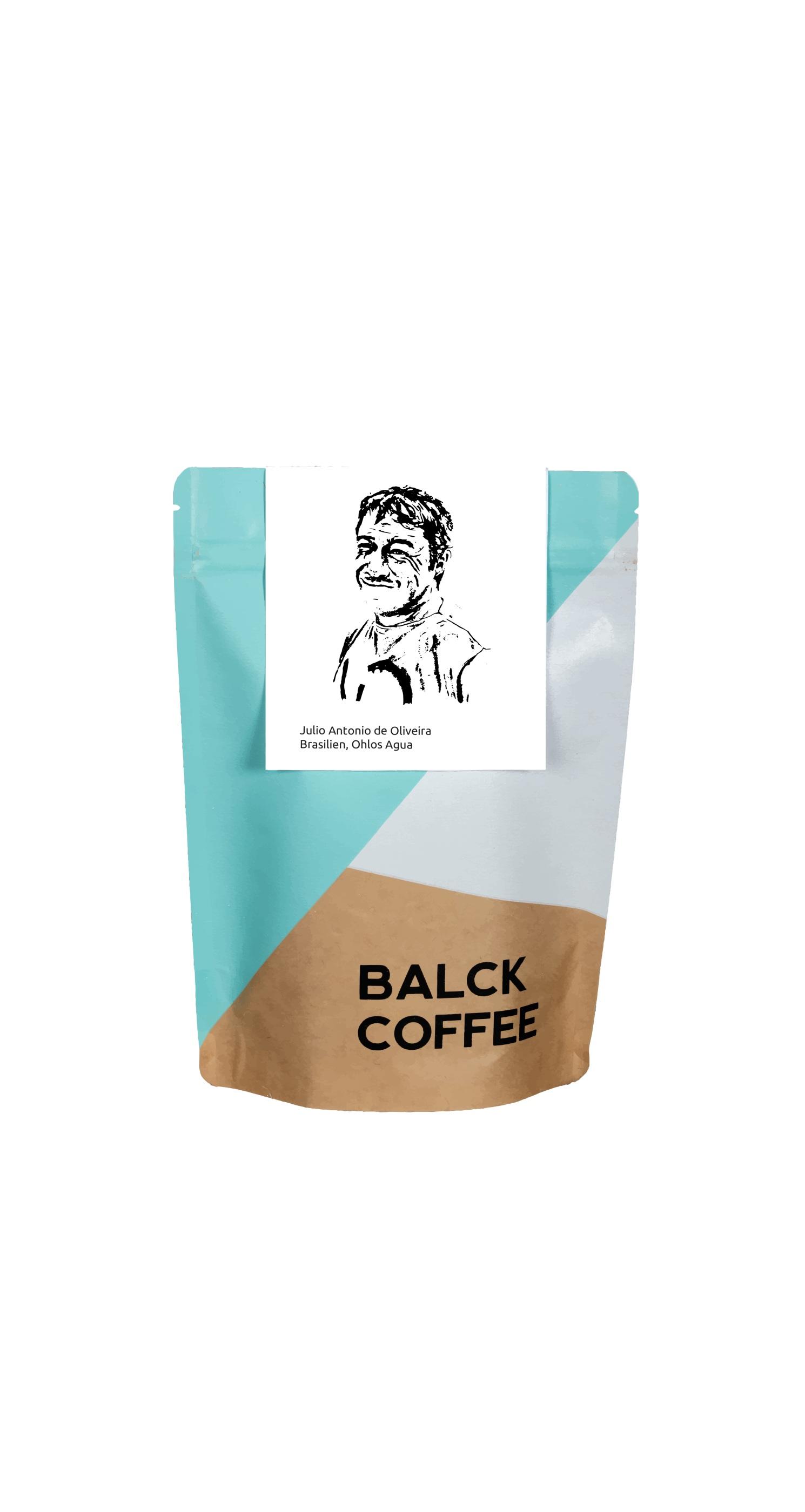 kaffepåsejuliooholos_hemsida