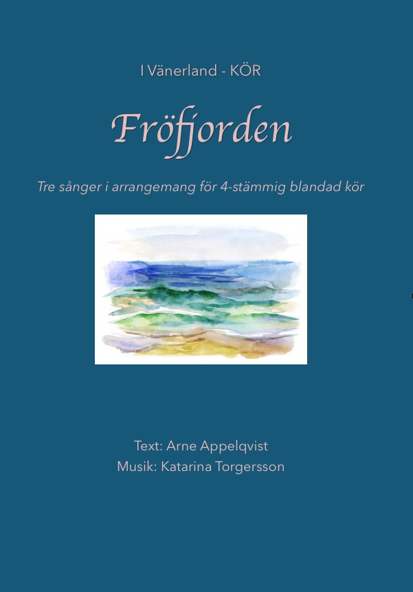 Fröfjorden_SMKV-001