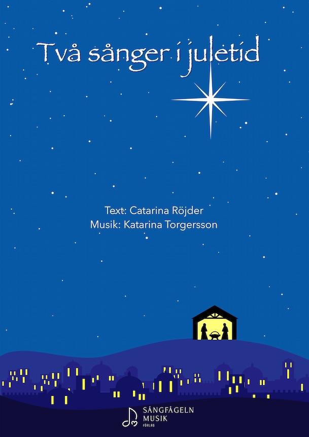 Två sånger i juletid_SMSB-005