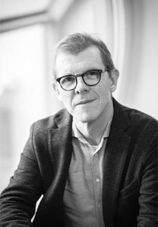Arne Zetterberg Psykoterapi & Konsultation