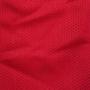 Packerficka - Classic sport utan hål - röd