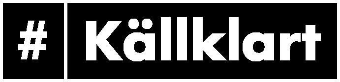 kallklart_logo