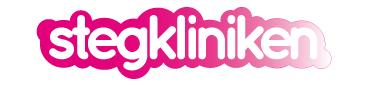 logo.thin.mobilversion3