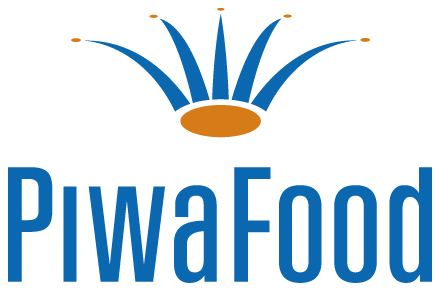 piwa-food-logotype