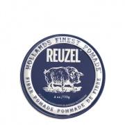 Wax reuzel fiber pig wax 113g - Fiber pig 113g