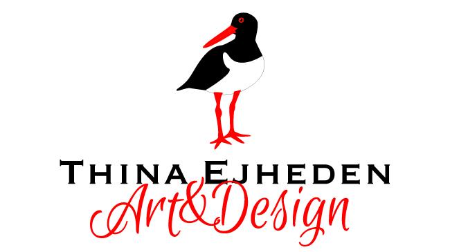 Logo Art&Design liten