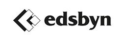 3_Logo_Edsbyn_Black
