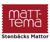 Stenbäcks_Mattor_Webb_02-01