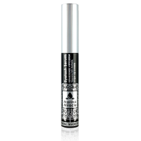 Eyelash Serum Marina Miracle