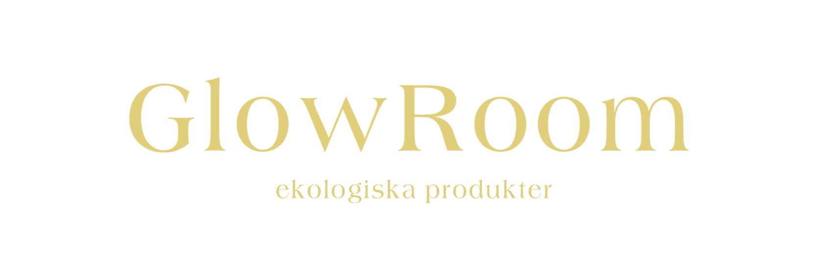 glowroom vit (2)