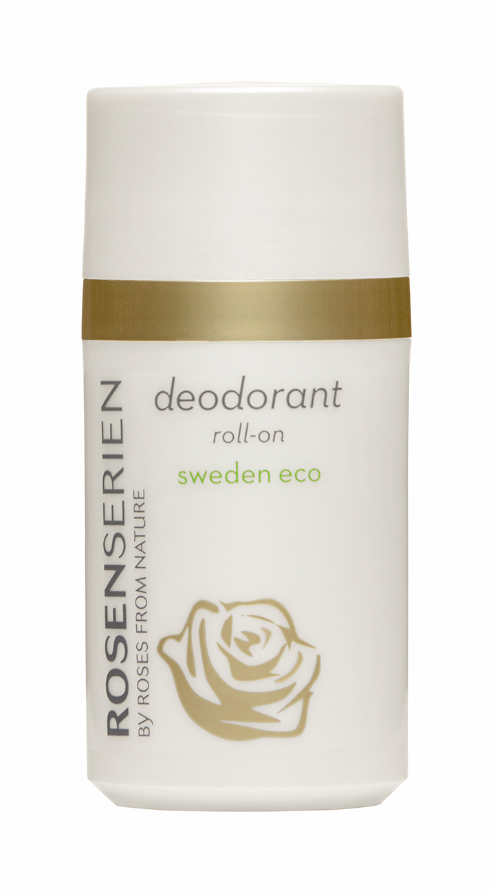RS_deodorant_roll-on_50_300_0