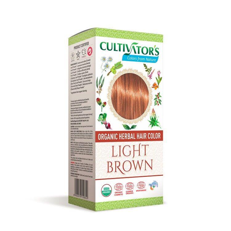 lightbrown