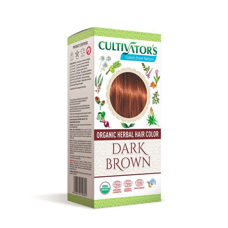 darkbrown