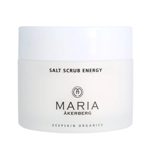 salt scrub 200