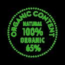 Organic-65-percent-e1554984155631