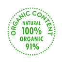 Organic-91-percent-e1554984136388