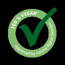 100-procent-veganskt-e1554989378752