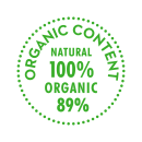 Organic-89-percent-e1554984143648