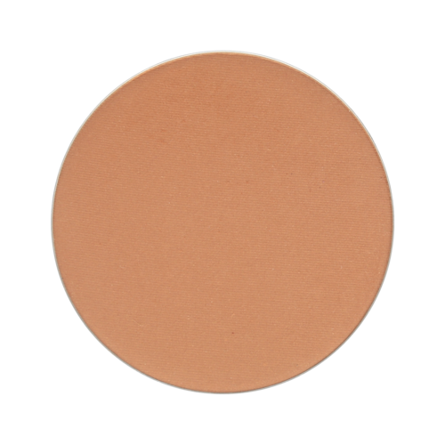 sunkissed terracotta