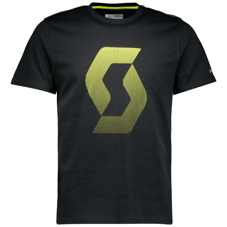 scott_tshirt1_1485946025