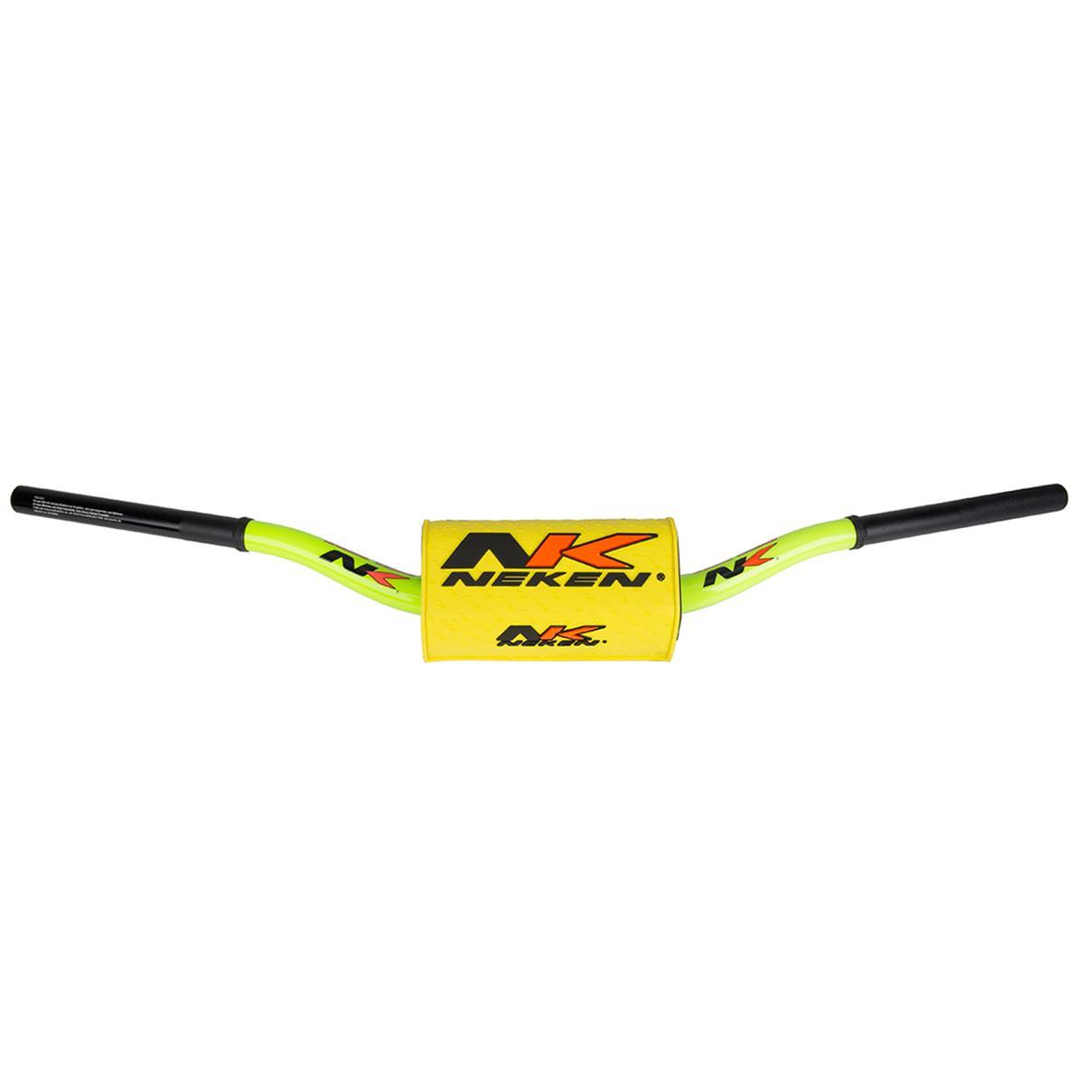 neken-lenker-handlebar-oversize-color-1