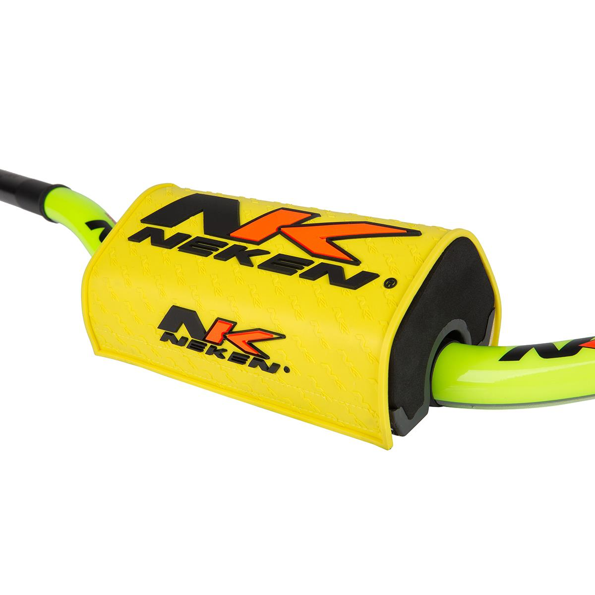 neken-lenker-handlebar-oversize-color-2