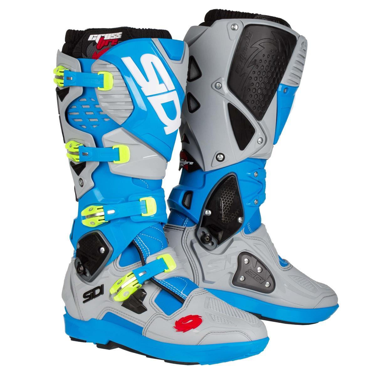 sidi-motocross-stiefel-mx-boots-crossfire-3-srs-1 (1)