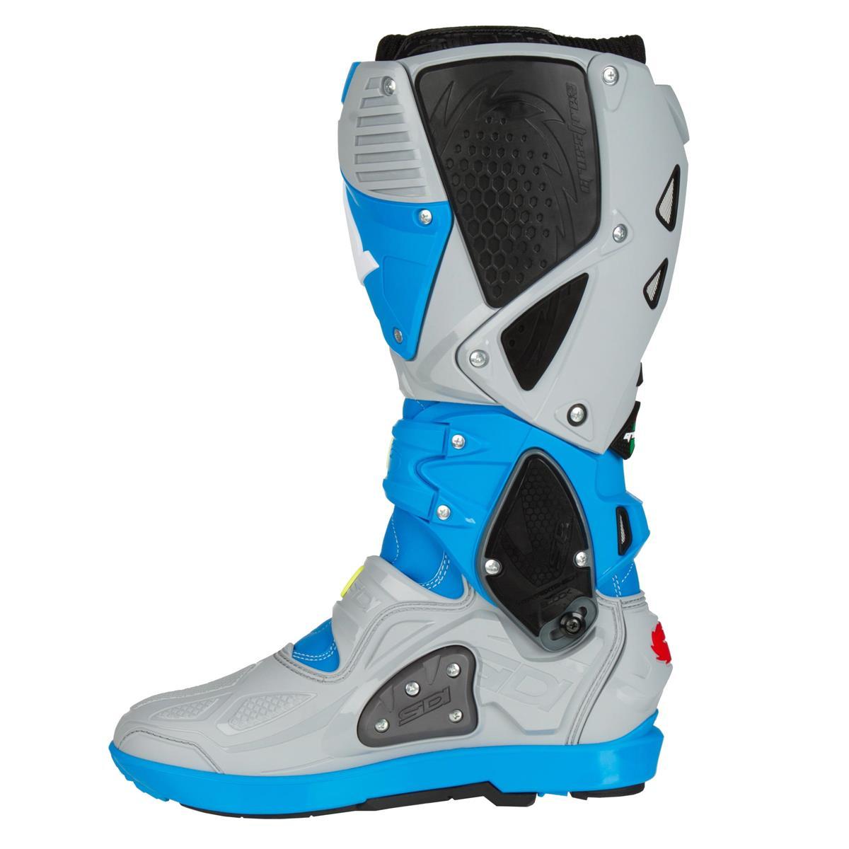 sidi-motocross-stiefel-mx-boots-crossfire-3-srs-3 (1)