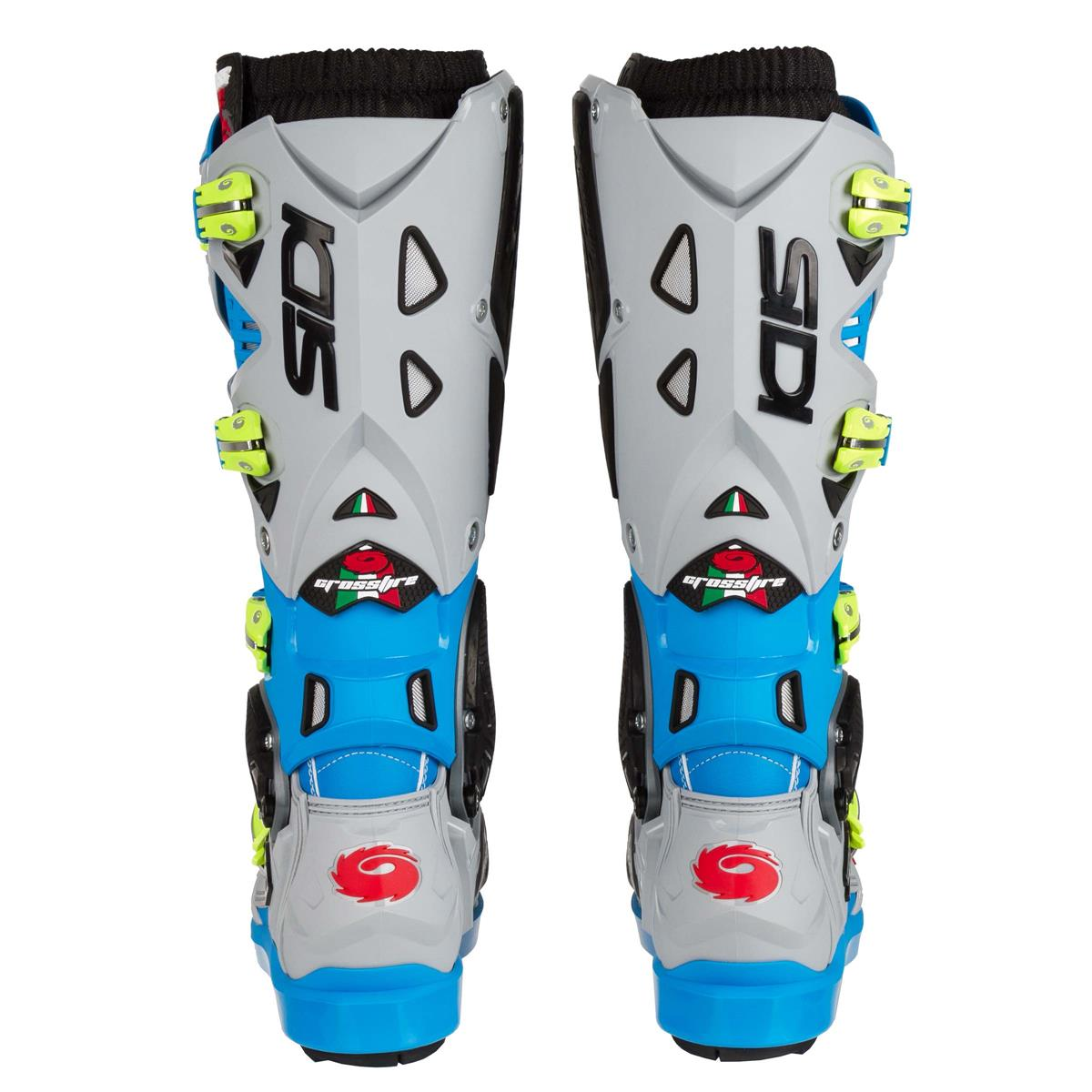 sidi-motocross-stiefel-mx-boots-crossfire-3-srs-5 (1)
