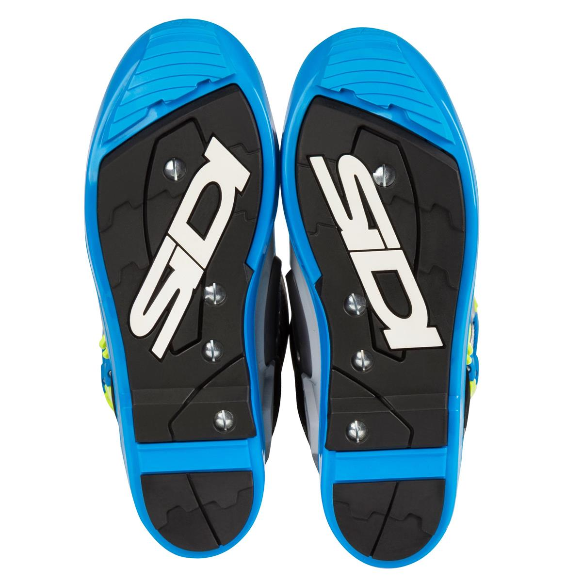sidi-motocross-stiefel-mx-boots-crossfire-3-srs-6 (1)