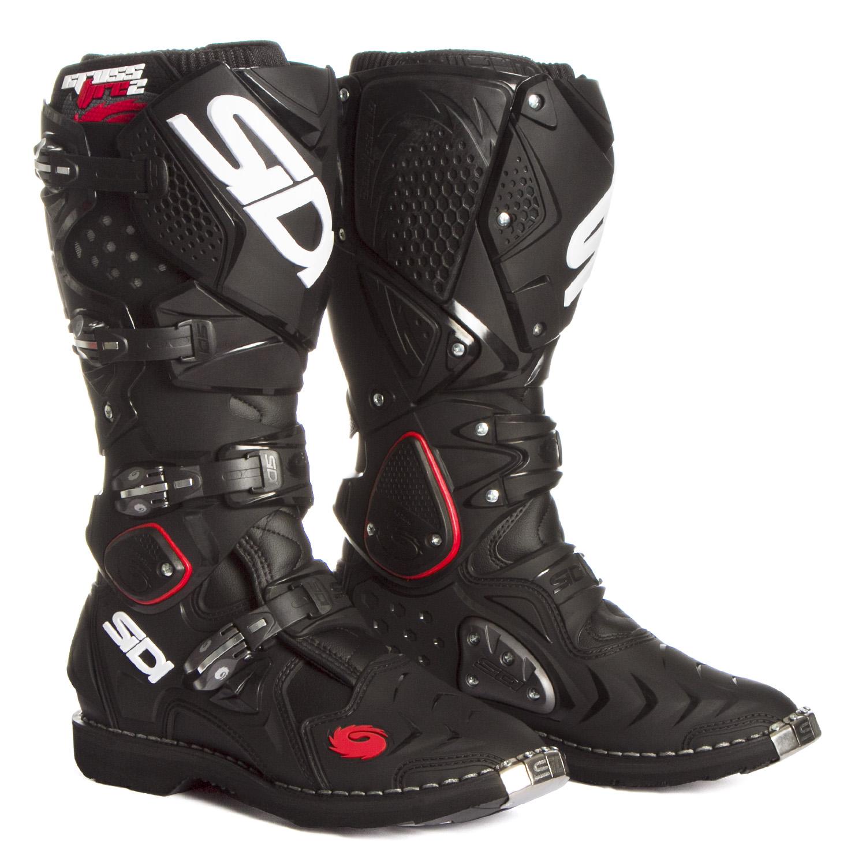 sidi_motocrossstiefel1_1465999682