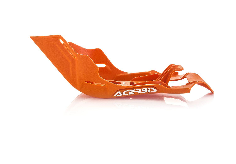 acerbis_motorschutzplatte2_1486644815