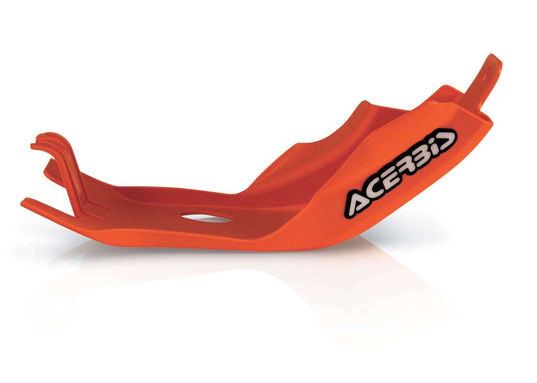 acerbis_motorschutzplatte2_1437115970