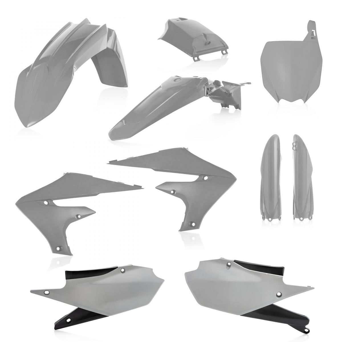 acerbis-plastik-kit-plastic-kit-full-kit-1 (1) gru