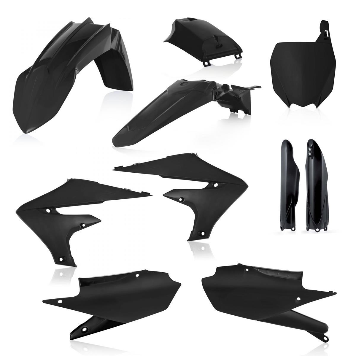 acerbis-plastik-kit-plastic-kit-full-kit-1 (1) yah 250 blaxk