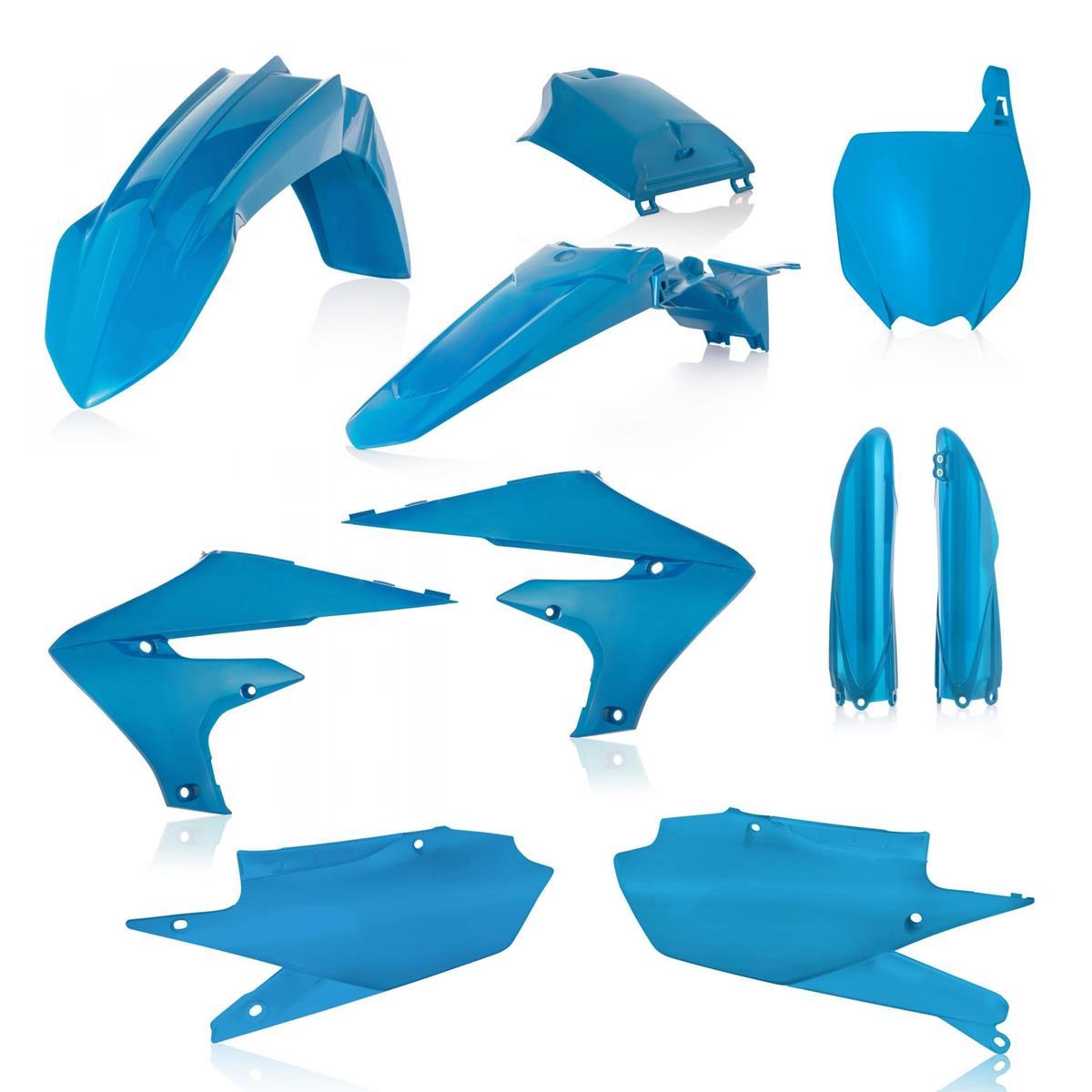 acerbis-plastik-kit-plastic-kit-full-kit-1 (1)lb