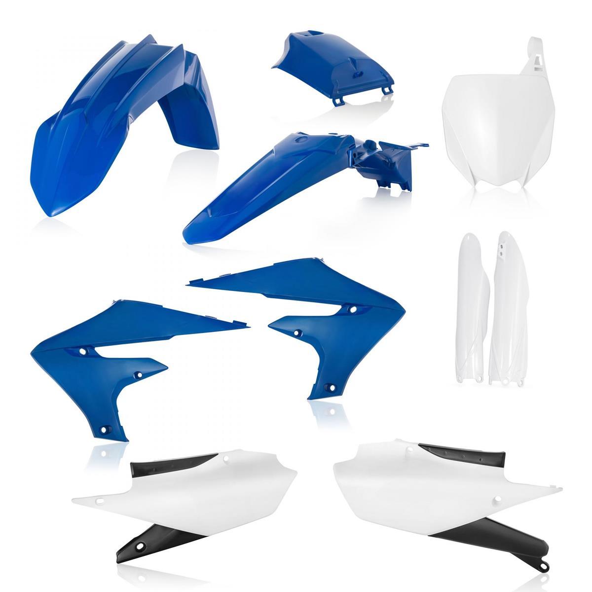 acerbis-plastik-kit-plastic-kit-full-kit-1RP