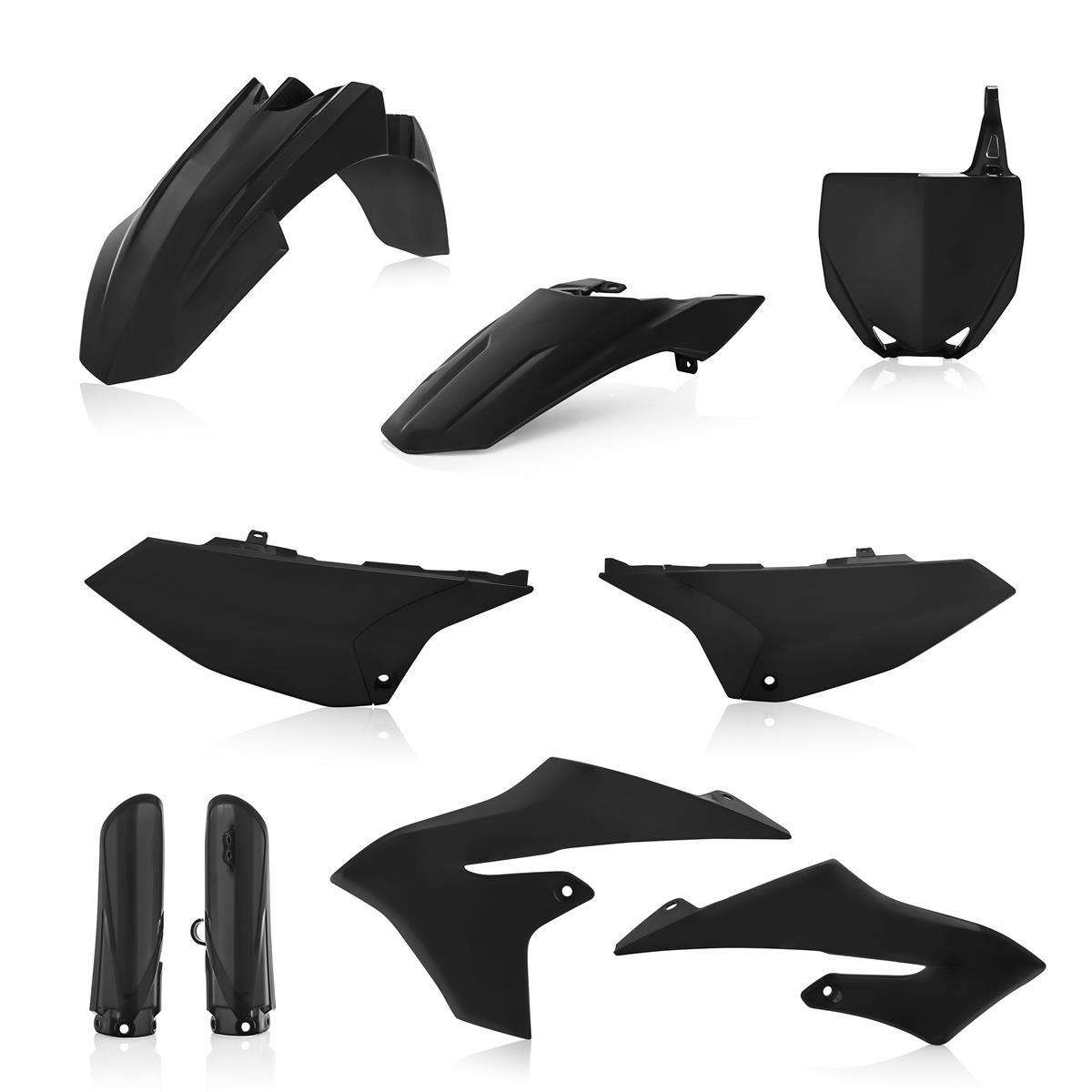 acerbis-plastik-kit-plastic-kit-full-kit-1 (1)651
